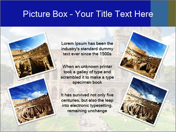 0000081928 PowerPoint Template - Slide 24