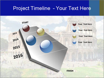0000081928 PowerPoint Template - Slide 26
