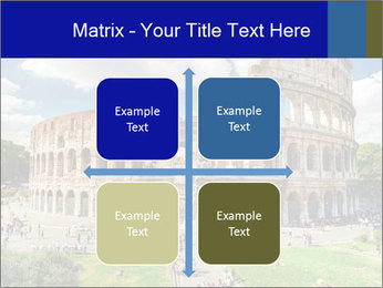 0000081928 PowerPoint Template - Slide 37