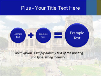0000081928 PowerPoint Template - Slide 75