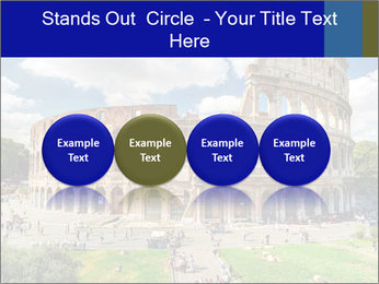 0000081928 PowerPoint Template - Slide 76
