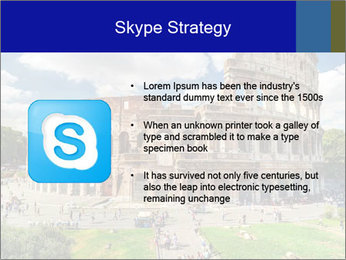 0000081928 PowerPoint Template - Slide 8