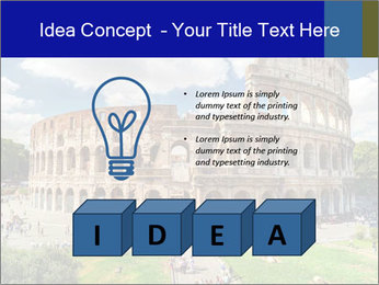 0000081928 PowerPoint Template - Slide 80