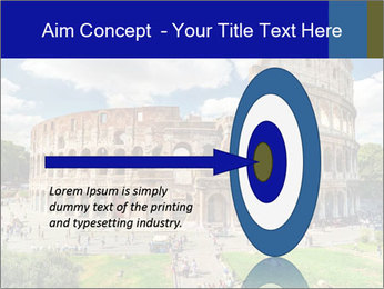 0000081928 PowerPoint Template - Slide 83