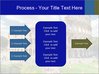 0000081928 PowerPoint Template - Slide 85
