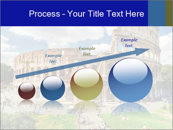 0000081928 PowerPoint Template - Slide 87