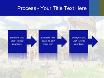 0000081928 PowerPoint Template - Slide 88