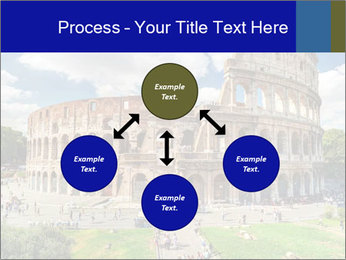 0000081928 PowerPoint Template - Slide 91