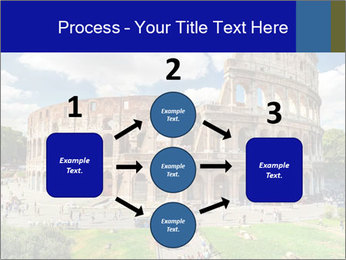 0000081928 PowerPoint Template - Slide 92
