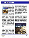 0000081928 Word Templates - Page 3