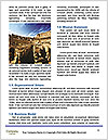 0000081928 Word Template - Page 4