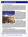 0000081928 Word Templates - Page 8