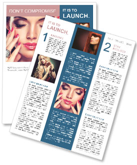 0000081929 Newsletter Templates