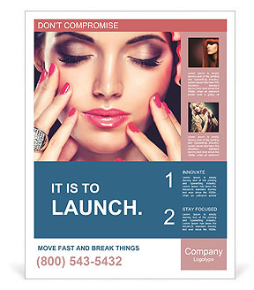 0000081929 Poster Template