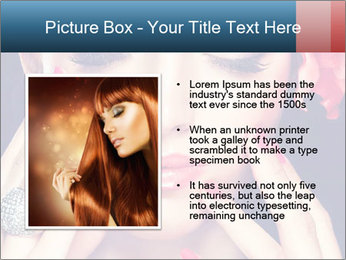 0000081929 PowerPoint Template - Slide 13