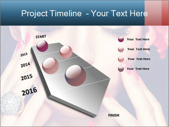 0000081929 PowerPoint Template - Slide 26