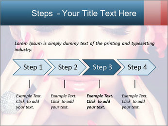 0000081929 PowerPoint Template - Slide 4