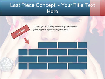 0000081929 PowerPoint Template - Slide 46