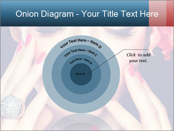 0000081929 PowerPoint Template - Slide 61