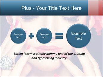 0000081929 PowerPoint Template - Slide 75