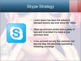 0000081929 PowerPoint Template - Slide 8