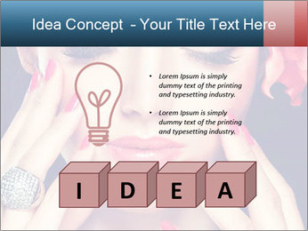 0000081929 PowerPoint Template - Slide 80