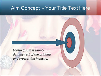 0000081929 PowerPoint Template - Slide 83