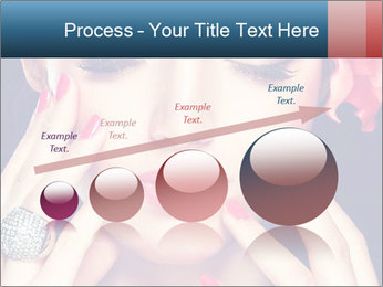 0000081929 PowerPoint Template - Slide 87