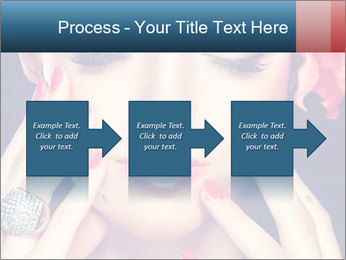 0000081929 PowerPoint Template - Slide 88