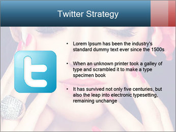0000081929 PowerPoint Template - Slide 9
