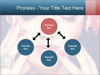 0000081929 PowerPoint Template - Slide 91