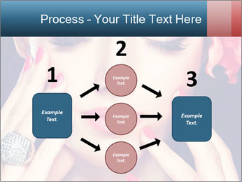 0000081929 PowerPoint Template - Slide 92
