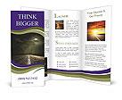 0000081930 Brochure Templates