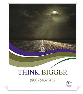0000081930 Poster Template