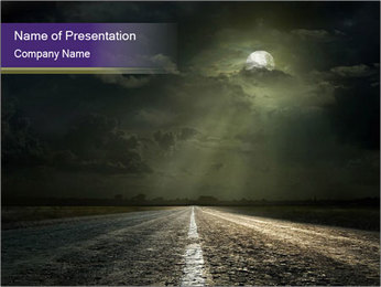 0000081930 PowerPoint Template