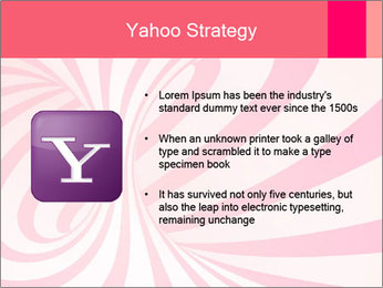 0000081931 PowerPoint Template - Slide 11