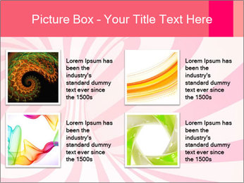 0000081931 PowerPoint Template - Slide 14