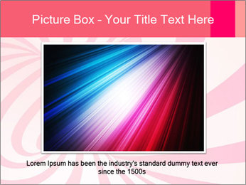0000081931 PowerPoint Template - Slide 15