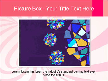 0000081931 PowerPoint Template - Slide 16