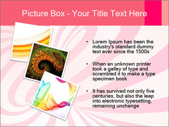0000081931 PowerPoint Template - Slide 17