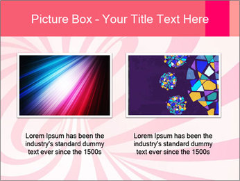 0000081931 PowerPoint Template - Slide 18