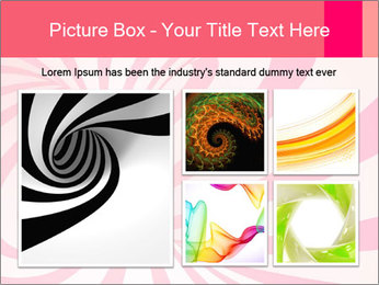 0000081931 PowerPoint Template - Slide 19