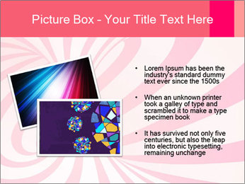 0000081931 PowerPoint Template - Slide 20