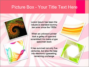 0000081931 PowerPoint Template - Slide 24
