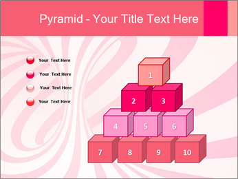 0000081931 PowerPoint Template - Slide 31