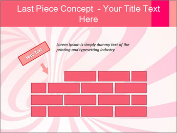 0000081931 PowerPoint Template - Slide 46