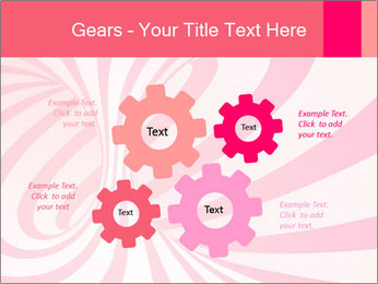 0000081931 PowerPoint Template - Slide 47