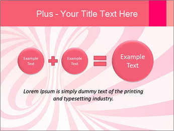 0000081931 PowerPoint Template - Slide 75