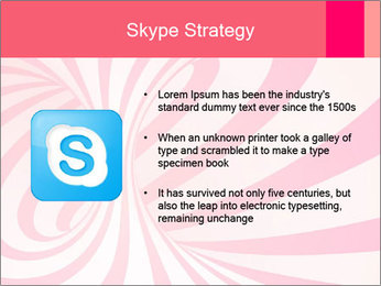 0000081931 PowerPoint Template - Slide 8