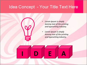 0000081931 PowerPoint Template - Slide 80
